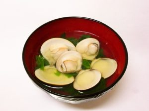 clamsoup