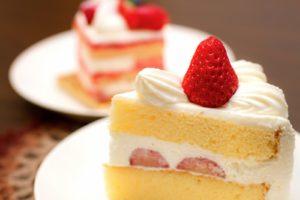 japaneseshortcake
