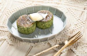 japanesepancakes