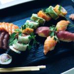 sushivssashimi-title