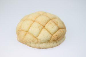 melon pan